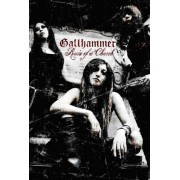 Gallhammer - Ruin of a Church (0801056301277) (1 DVD)