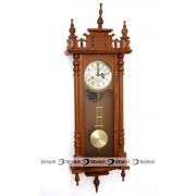 Zegar wiszący mechaniczny Tempus Fugit 9957-L11