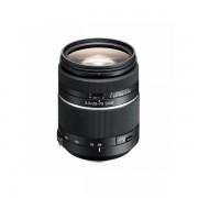Obiectiv Sony SAL2875.AE 28-75mm f/2.8