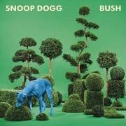 Snoop Dogg - BUSH (Vinyl)