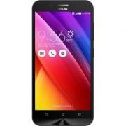 Asus ZENFONE MAX 2GB 32GB ZC550KL Black -(6 Months Brand Warranty)