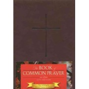 1979 Book of Common Prayer by Episcopal Church