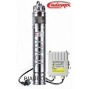 Pompa submersibila de adancime JOLLY 150 JM