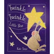 Twinkle, Twinkle, Little Star by Make Believe Ideas Ltd
