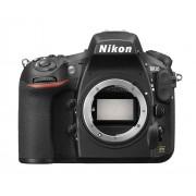 Nikon D810 Body Only