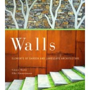 Walls by G