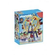 Playmobil 5552 - Ruota Panoramica