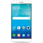 Móvil Huawei Shot X Blanco 2GB Ram 4G 16GB