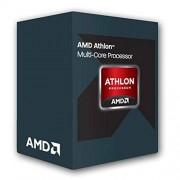 AMD ad845 x ackasbx Athlon X4 845 Quad Core CPU