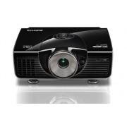 Videoproiector BenQ W7000+ DLP FHD Negru