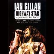 Ian Gillan - Highway Star (0602517204966) (2 DVD)