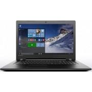 Laptop Lenovo B71-80 Intel Core Skylake i7-6500U 1TB 8GB AMD Radeon R5 M330 2GB HD+