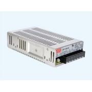 Tápegység Mean Well SP-100-3,3 100W/3,3V/0-20A