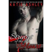 Strings of the Heart by Katie Ashley