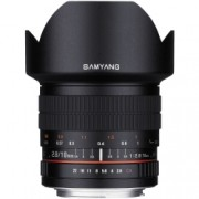 Samyang 10mm F2.8 Nikon AE RS125012098