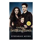 Breaking Dawn - Part 2. The Complete Novel