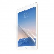 Screenprotector iPad Air 2 Beschermfolie SuperGuard