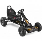 Puky F 1 L GoKart schwarz Kinderfahrräder