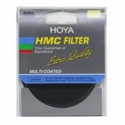 Hoya Filtru NDX400 HMC 82mm