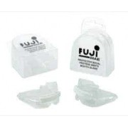 Mouth Guard, double with box (buc)
