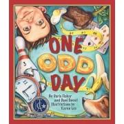 One Odd Day by Doris Fisher