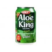 OKF Aloe Vera King, Can 0.33