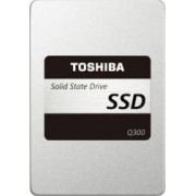 SSD Toshiba Q300 120GB SATA 3 2.5 inch retail