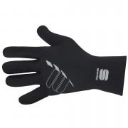 Sportful Neoprene Gloves - Black - XXL