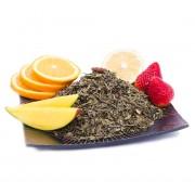 Green Tea Harmony