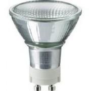> Lampada ioduri metallici riflettore GX10 20W 3000k MASTERColour CDM-Rm Mini