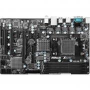 Placa de baza Asrock 980DE3/U3S3 R2.0 AMD AM3+ ATX