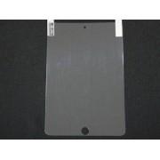 Folie protectie ecran pentru tableta Apple iPad Mini 3