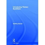 Introducing Tibetan Buddhism by Geoffrey Samuel