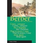Berber by Michael Peyron