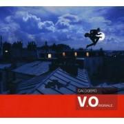 Calogero - Bestof- Ltd/ Digi- (0602527479224) (2 CD)