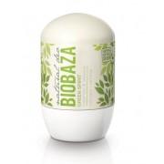 Deodorant natural pentru femei GREEN SPIRIT (verbina si rozmarin)