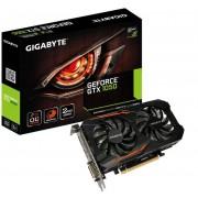 Gigabyte Nvidia GeForce GTX 1050 OC 2GB GDDR5 Graphics Card GV-N1050OC