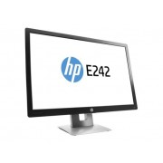 "HP EliteDisplay E242 IPS LED Backlit Monitor 24""/1920x1200/3Y (M1P02AA)"
