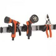 Suport din aluminiu pentru unelte de gradinarit Stocker