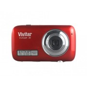 Vivitar V54 2.1 MP Digital Camera (PDQ-V20-94009-WG)