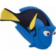 Figurina Bullyland WD Dory Sticker - Finding Nemo