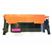 Magenta Toner f. Samsung Xpress C430 C430W C480 C480W C480FW C480FN kompatibel CLT-M404S