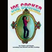 Joe Cocker - Mad Dogs & Englishmen (0602498860243) (1 DVD)