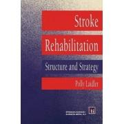 Stroke Rehabilitation by Polly Laidler