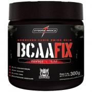 BCAA Fix Powder - 5:1:1 - 300g - Integralmédica