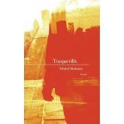 Tocqueville by Mr Khaled Mattawa