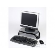 """Suport monitor Fellowes """"Smart Suites"""""""