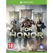 Игра For Honor за Xbox One (на изплащане), (безплатна доставка)
