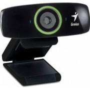 Camera Web Genius Facecam 2020 2MP