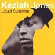 Keziah Jones - Liquid Sunshine (0724384720926) (1 CD)